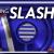 sOMEThING by YoYoAddict Presents The SLASHER!
