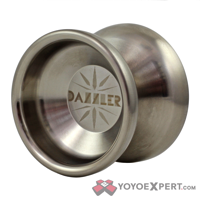 yoyorecreation dazzler