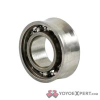 yoyorecreation ds bearings