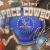 New YoYoFactory Space Cowboy Colors!