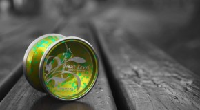 YoYoJam Special Releases at California States!
