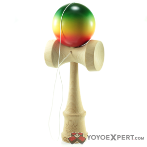sweets biggie kendama