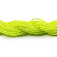 toxic strings