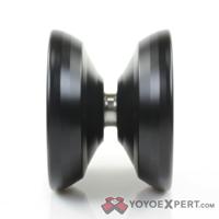 yoyofactory cyborg 2.0