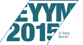 YoYoExpert is Proud to Sponsor the 2015 EYYM!