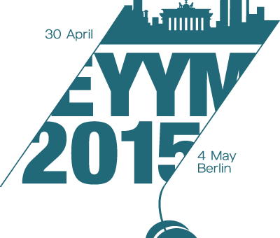 YoYoExpert is Proud to Sponsor the 2015 EYYM!