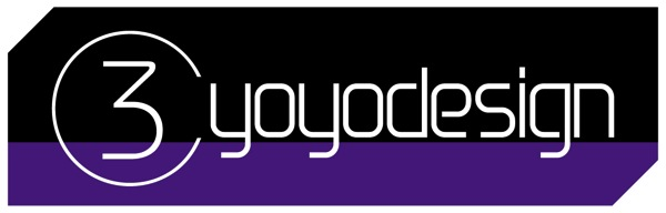 c3yoyodesign