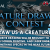 Radical Seas Creature Drawing Contest!