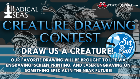 NewImageradical seas creature drawing contest.png
