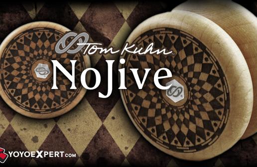 New Ed Haponik Play Simply No Jives!