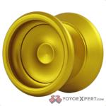 yomega prodigy