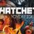 YOYOFFICER Restock! | Hatchet 2 & Kilter 2 New Release!