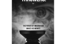 We Are Throwers – A Story About Modern Yoyoing