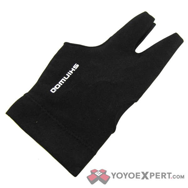 shinwoo yoyo glove
