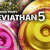 New Turning Point Leviathan 5 & 6!