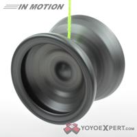yoyofactory dogma