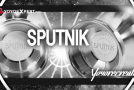 Yoyorecreation New Release! Sputnik, FG Dazzler, Diffusion, and NSK DS Bearings!