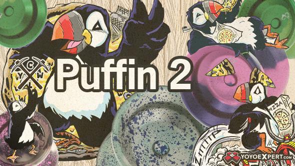 clyw puffin 2