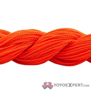 something yoyo string
