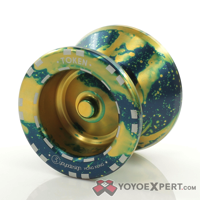 c3yoyodesign token