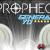 New Release! The General Yo Prophecy!