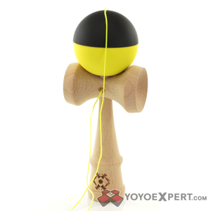 kendama usa silk