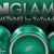 sOMEThING by YoYoAddict Presents the Anglam 2!