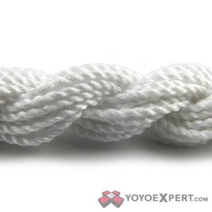 toxic yoyo string great whites