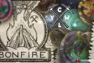 HUGE Triple CLYW Release! Bonfire, Scout, & Orca!