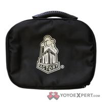 new yoyofactory bags