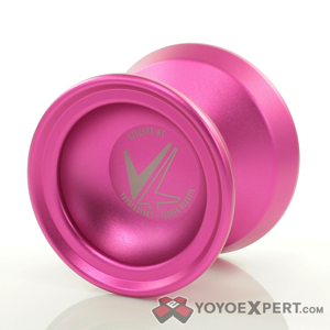 yoyofactory czech point
