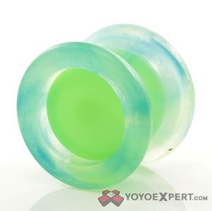 yoyofactory replay pro aurora edition