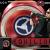 New Release! Marcus Koh Signature Equilibrium!
