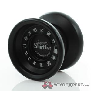 canon edition yoyofactory shutter