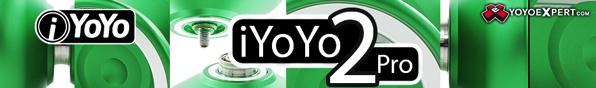 iyoyo 2 pro