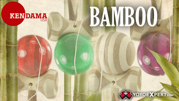 kendama usa bamboo tribute