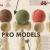 Kendama USA Restock! Pro Models, Bamboo, & Pills!