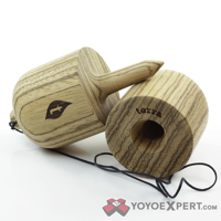 kendama usa terra kendama the pill