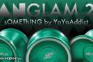 sOMEThING Restock! Anglam 2, Jet Set EG, & Premiere!