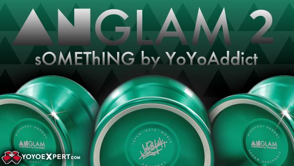 something anglam 2