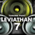 New Release! The Turning Point Leviathan 7!