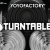New from YoYoFactory! The Turntable!
