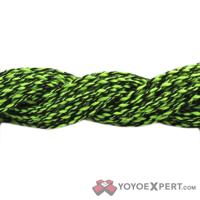 82 kevlar yoyo string