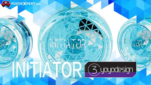 c3yoyodesign initiator