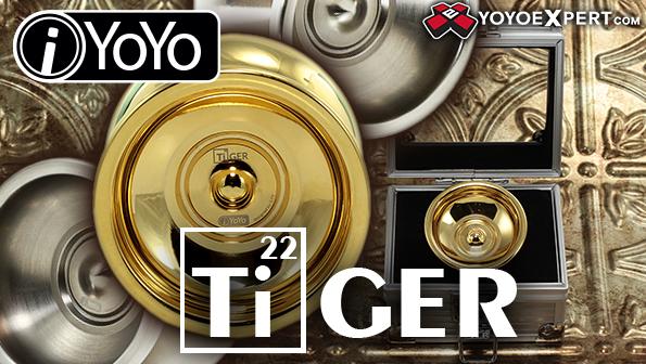 iyoyo tiger
