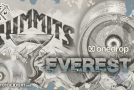 One Drop x CLYW 7 Summits Release! EVEREST!