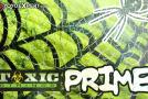 Toxic PRIME String Restock!