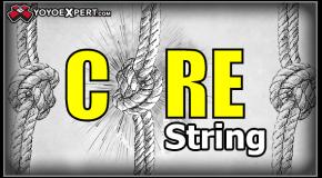 New YoYoExpert CORE String!