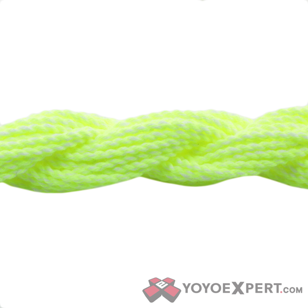 yoyoexpert core string