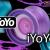 iYoYo 2 & iYoyo TiGer Restock!